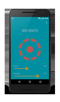 bass_booster